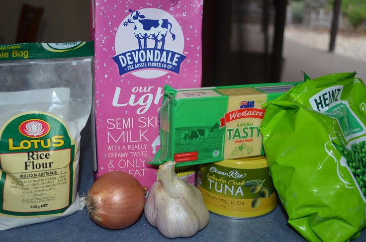 Blog post at Caz Filmer Writes : Since being gifted my Cuisine Companion a few months back, I