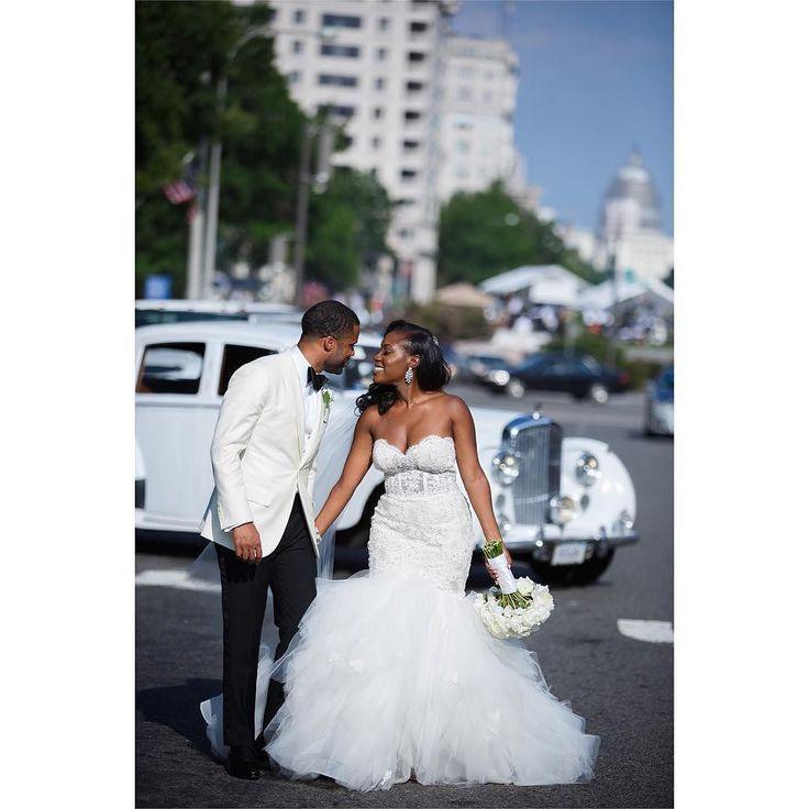 1096 best Wedding Bells images on Pinterest Interracial