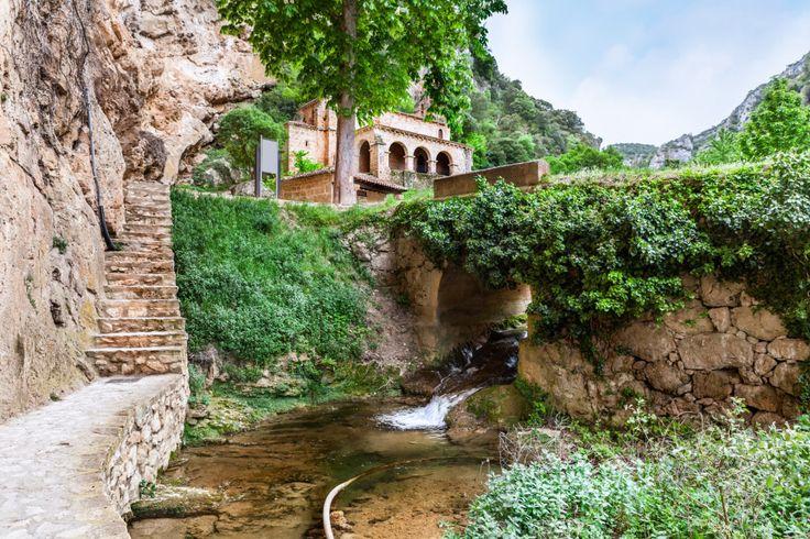 22 rincones de Castilla y León a los que puedes huir cuando no puedas más