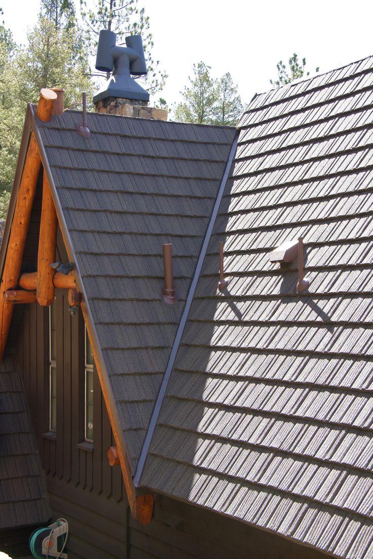 53 Best Metal Roof Ideas Images On Pinterest Steel