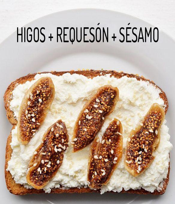 higos_requeson_sesamo1