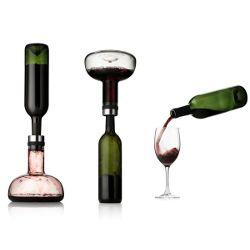 Menu Winebreather Carafe by Norm Architects – Menu Design Shop Online Store