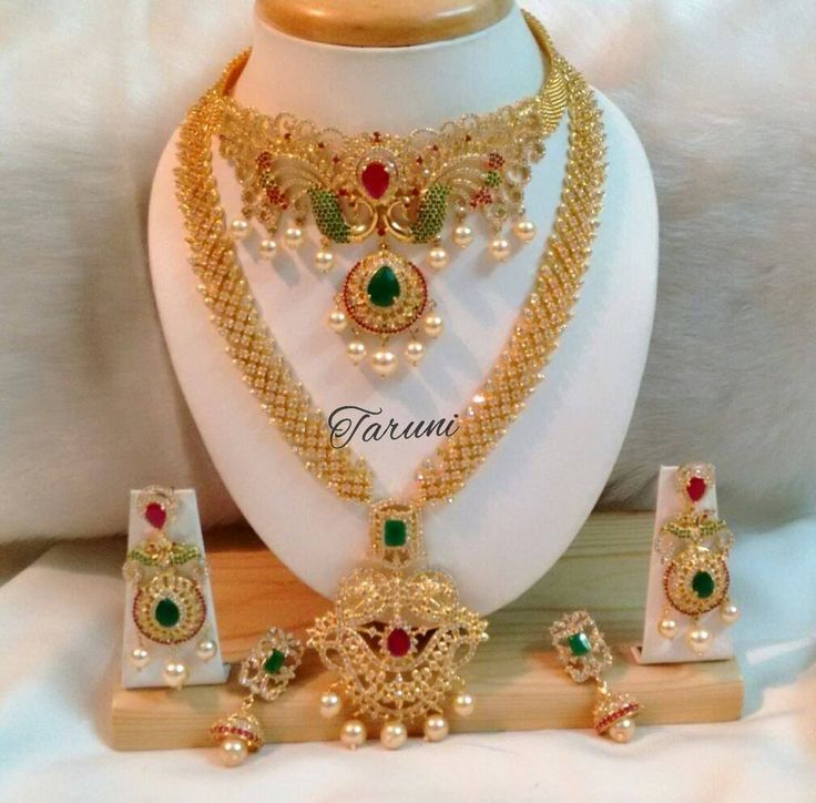 8500/-To order / enquiries plz contact taruni.orders@gmail.com or WhatsApp us at 9963342790.... 14 September 2016