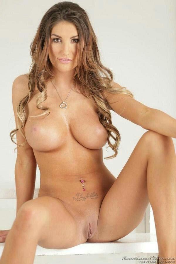 Nipples white girls feet images free