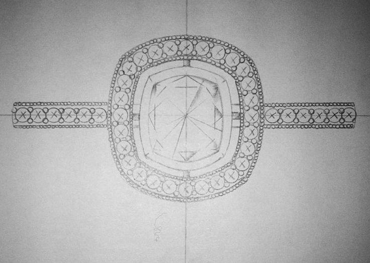 PAULA WALDEN_ jewellery sketch 2.jpg
