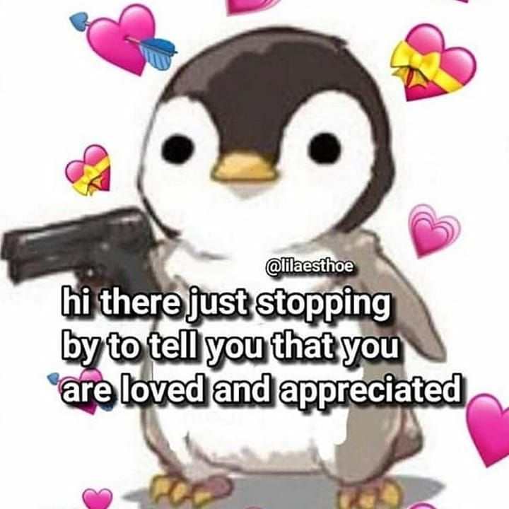 Follow Ultra Softie Repost Tags Wholesome Wholesomememes Wholesomeedits Heartmemes Iloveyou Ily Cute Love Memes Love You Meme Cute Memes