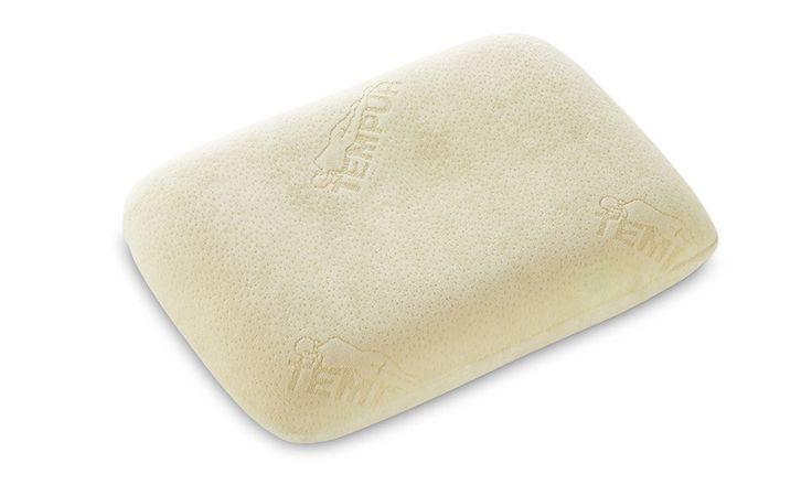 Tempur Pillow Classic