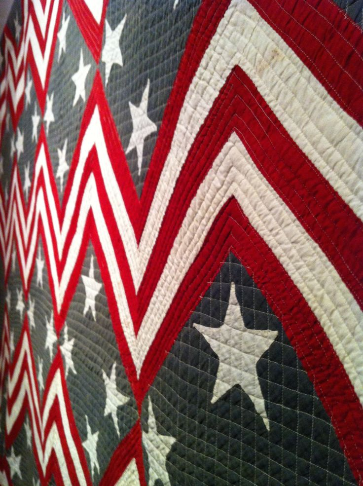 309 best Quilts 1890 images on Pinterest | Amish country, Bar and ... : the cotton quilt - Adamdwight.com