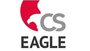 This course is designed to show you find out how to use Eagle cadsoft,Probably