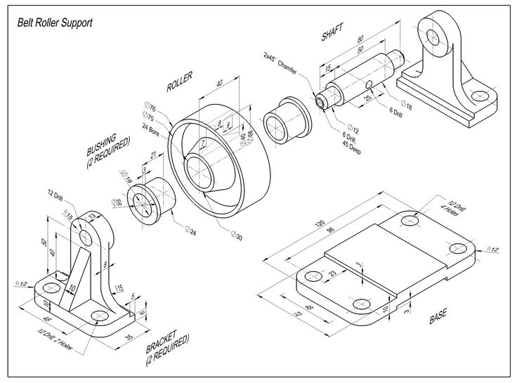 10 best Mechanical Engineering Services images on Pinterest - best of mechanical blueprint definition