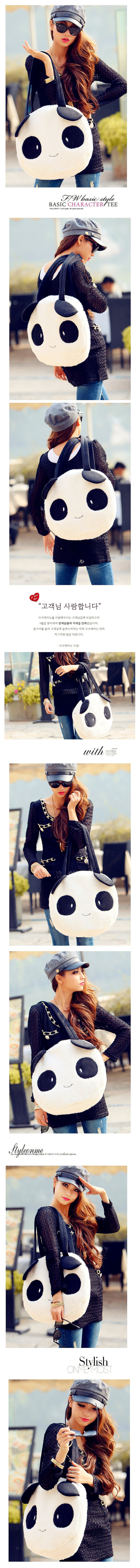 Pudel bräutigam stile  besten accessories bilder auf pinterest  armreifen armbänder
