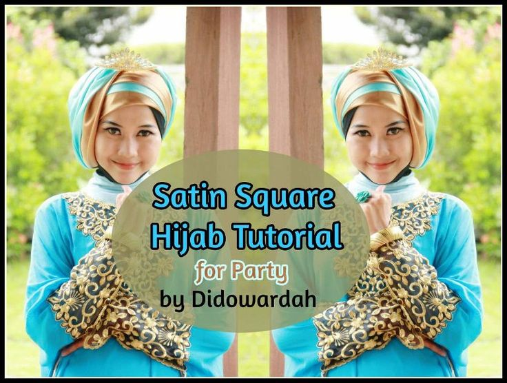 888 best images about Hijab styles on Pinterest | More
