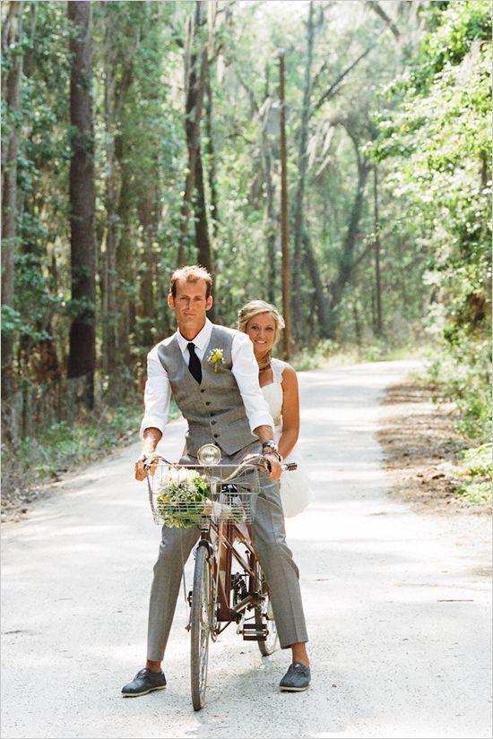 costume marié/groom