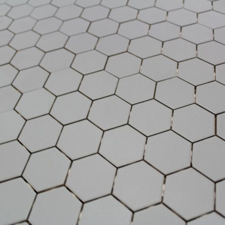 8 best sol images on Pinterest Cement, Floors and Future house