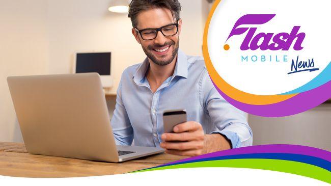 Administra tu negocio con el DLR http://www.mitelefonomovilmx.com/registrarse-ahora/