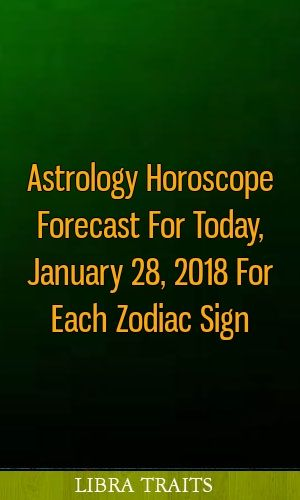 gemini horoscope december 30