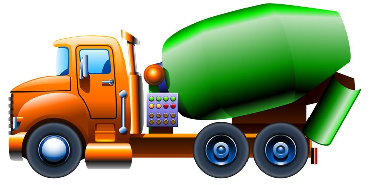 664 Best Clip Art Transportation And Vehicles Images On