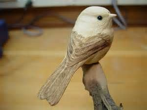 Plans for Wood Carving Birds - Bing Images