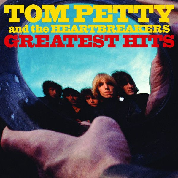 Tom Petty & the Heartbreakers, Greatest Hits*****: This is becoming an all too common refrain of late. Lemmy. Bowie. Glen Frey. Prince. George Michael. Chris Cornell. Chester Bennington. And now Mr. Tom Petty. An outstanding musician, a wonderful artist, and from all accounts, a decent man. We lost one of those rare talents today, and I am sad. So I will listen to this and think of what we all lost today... a little bit of our soul. 10/2/17