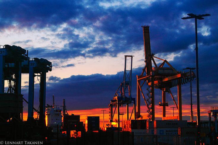 sunrise_at_the_dock