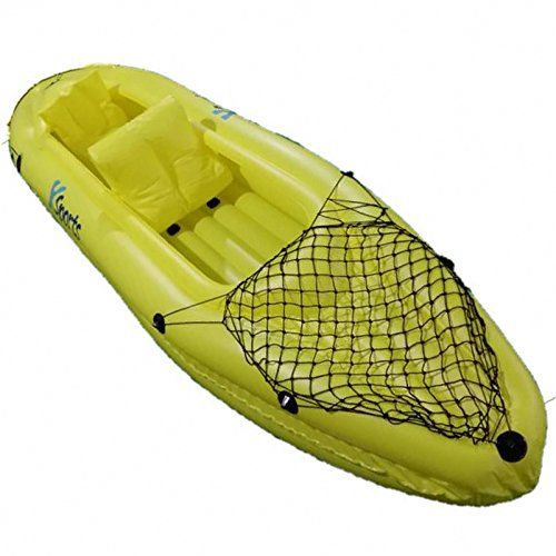 2 Man Person Inflatable Canoe Raft Kayak Dinghy Rubber Boat Set With Paddles https://www.uksportsoutdoors.com/product/riber-330-inflatable-stand-up-paddle-board-flat-angled-deck-laminated-pvc-tri-fin-cluster-free-paddle-hand-pump-gauge-plus-storage-rucksack-blue-black/