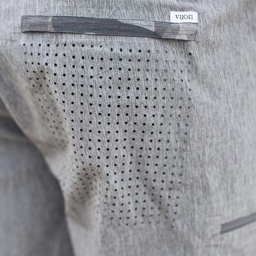 boardshorts detail photo - Google 검색