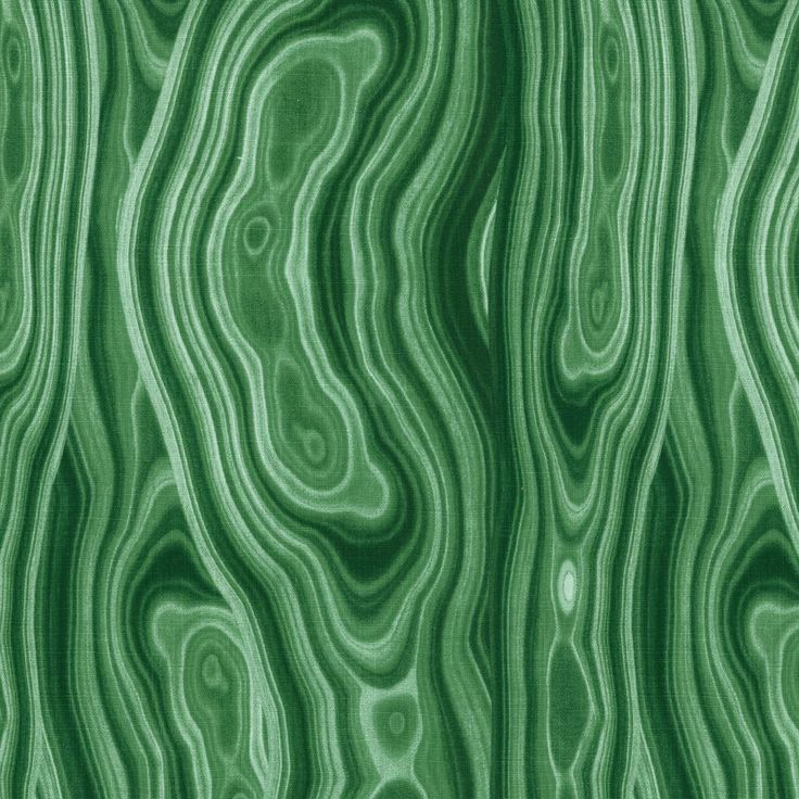 Were Mad For Loom Decors Malachite Marbled Emerald Green Fabric Design Custom Pillows