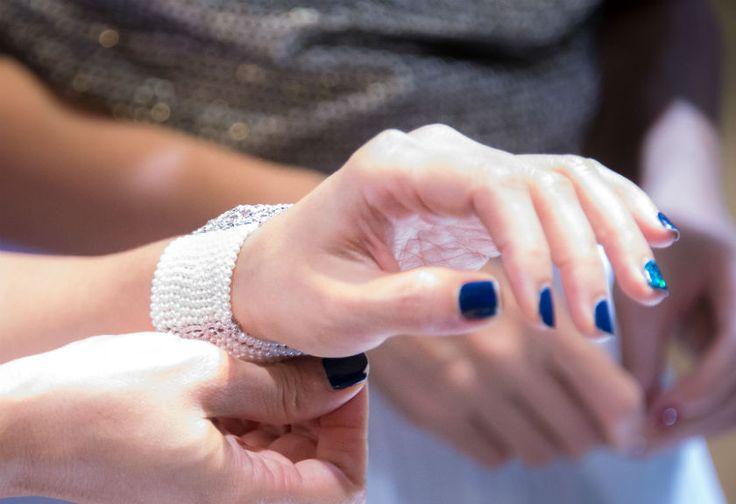 Langkah Sederhana Bersihkan Perhiasaan agar Tetap Berkilau