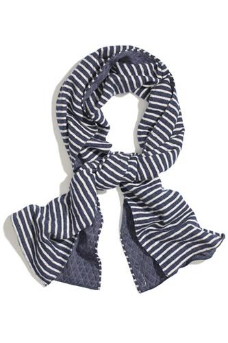 Stripes<3