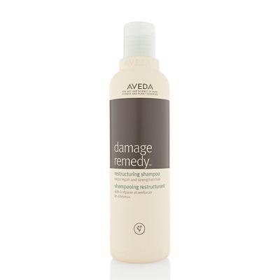 Aveda_Damage_Remedy_Restructuring_Shampoo_250ml_1391786294_main