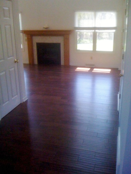 hardwood floors in kitchen scrapped laminate flooring laminate flooring 4160