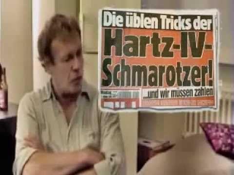 """Georg Schramm sagt, wie es wirklich ist - kein Kabarett, sondern Wahrheit!!! Unbedingt anschauen. - Georg Schramm ist einer der besten Kabarettisten, die es gibt, wenn nicht sogar der Beste. Leider können viele Wahrheiten in der BRD anscheinend nur noch als """"Comedy"""" ausgesprochen werden. Da er kein Blatt vor den Mund nahm (Neues aus der Anstalt), nehme ICH an, daß er deswegen gegangen wurde."""