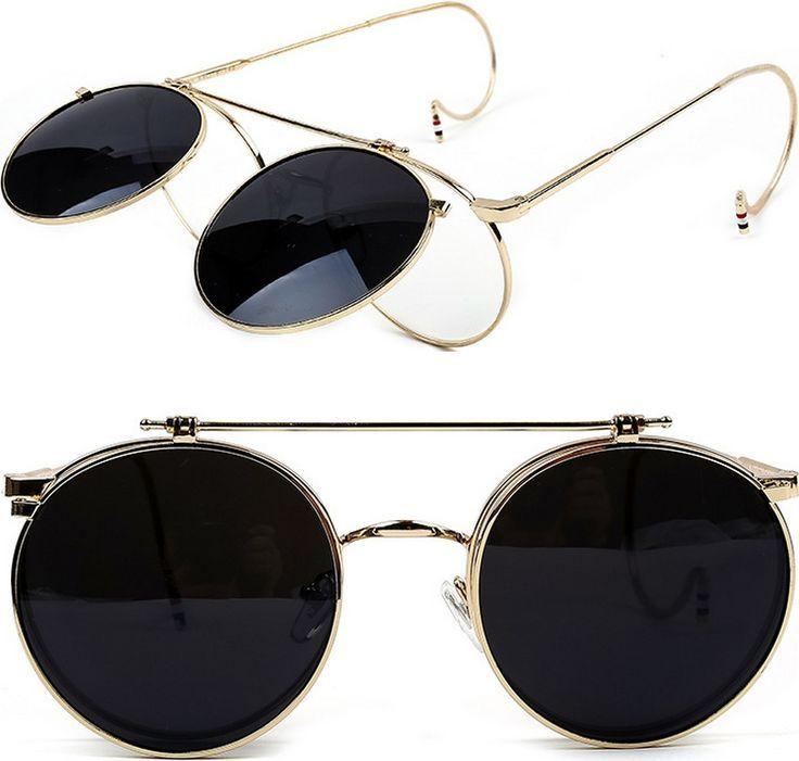Best 25 lunettes soleil homme ideas on pinterest for Lunette de soleil avec verre miroir