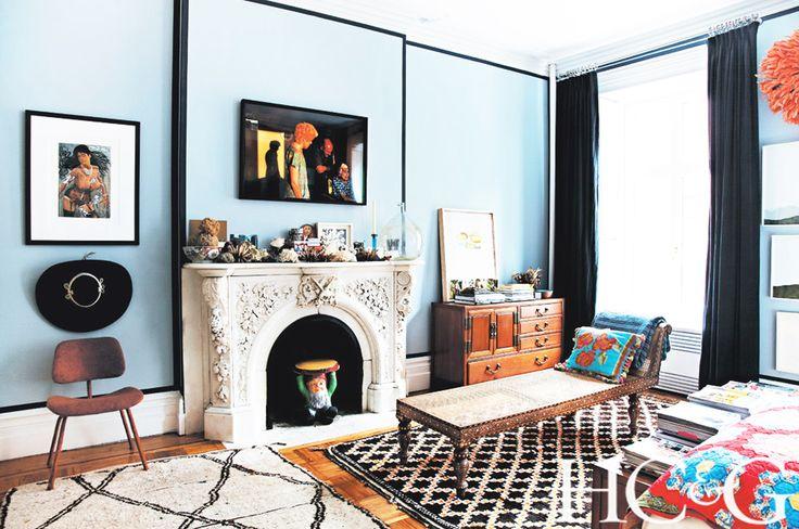 283 best images about Living Room Design on Pinterest ...