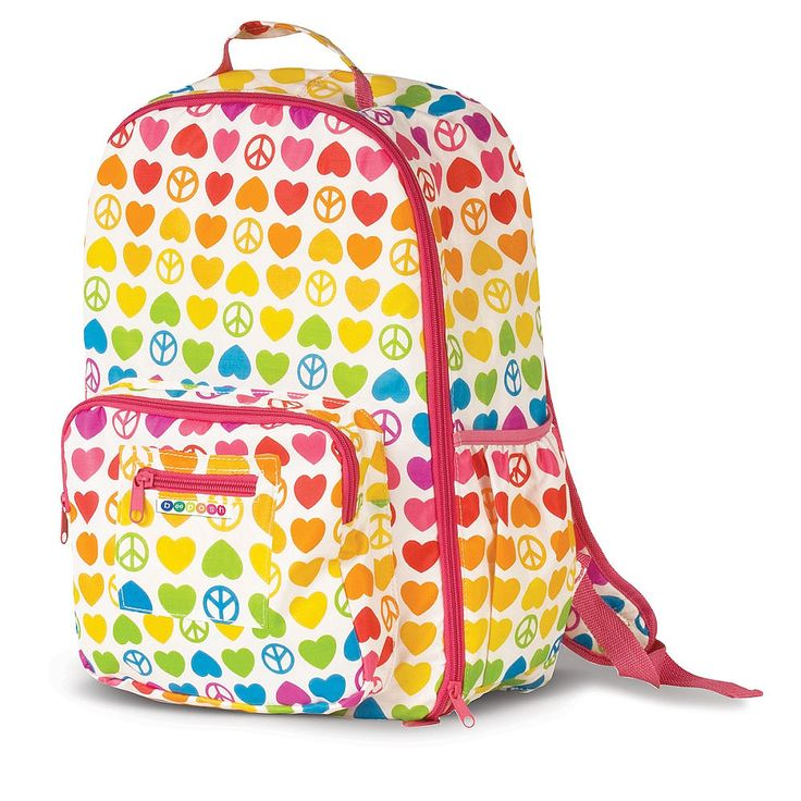Buy Backpacks & Lunch Bags products at Toys