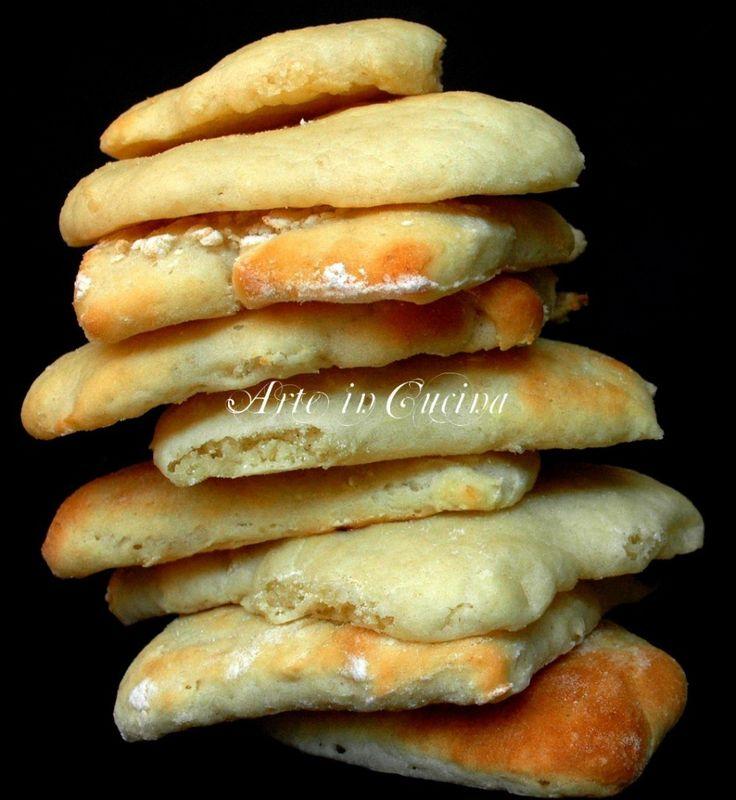 panini-soffici-ricotta-sardi-6