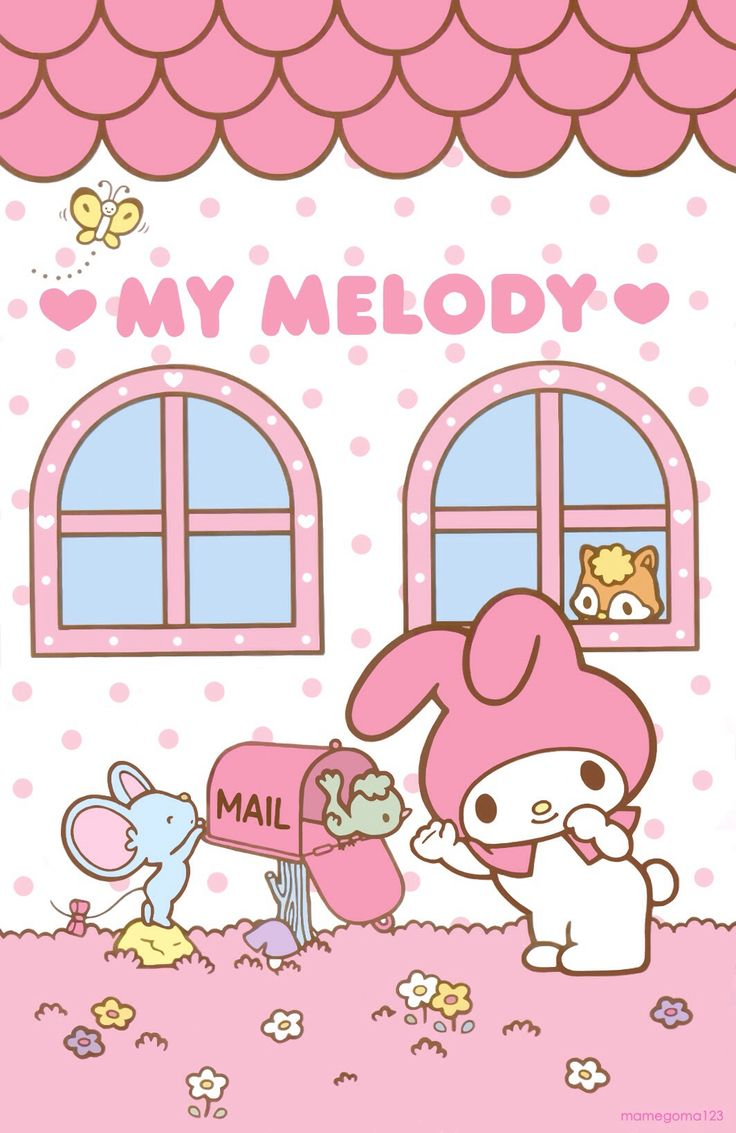 17 Best Images About Hello Kitty On Pinterest Kawaii Shop