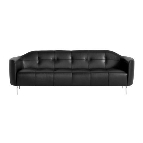 Charlie - sofa - Peter Emrys-Roberts - Driade
