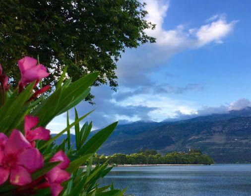 Καλό μήνα σε όλους τους φίλους.. Καλό μήνα σε όσους δε σταματούν να αγωνίζονται.. Σε όσους συνεχίζουν να προχωρούν με το κεφάλι ψηλά και το χαμόγελο στα χείλη.. www.aarhotel.gr #Happy_New_Month #July #Aarhotel #Boutiquehotel #Ioanninahotel #Ioannina #Epirus #Greece #LoveGreece