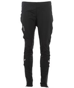 On Sale Swix Bergan Light Softshell Tight Cross Country Ski Pants 2015