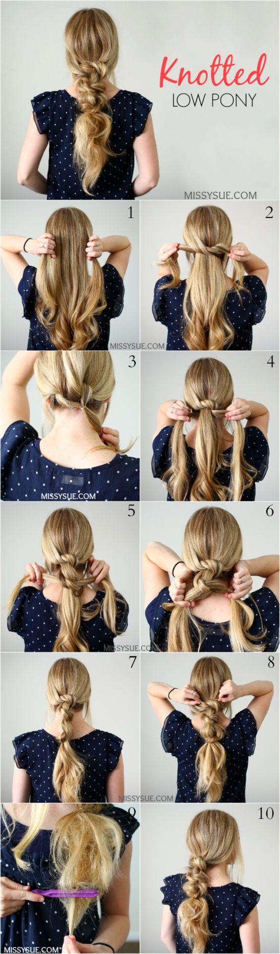 best HairMakeupNails images on Pinterest Hair makeup Human