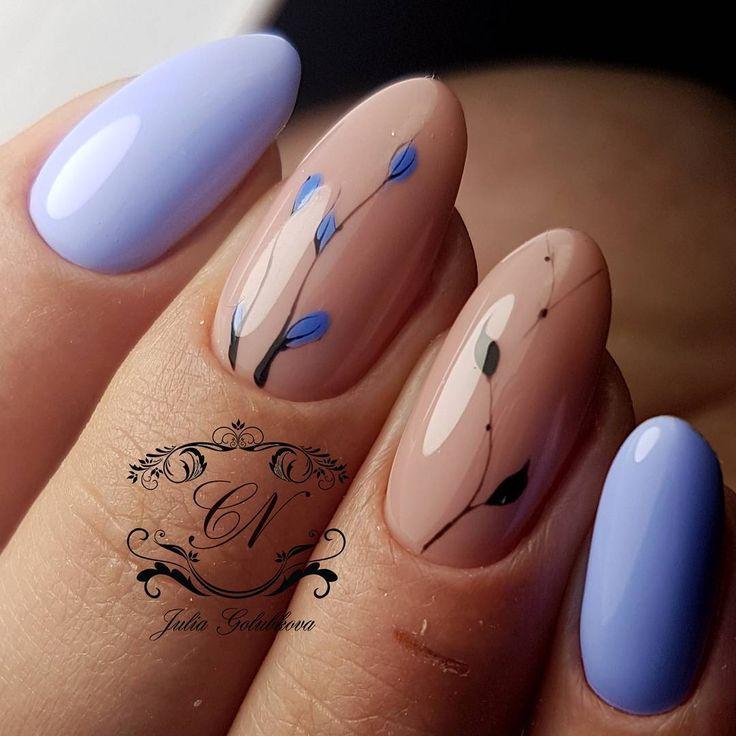 По вопросам записи или обучения пишите в вк или в WhatsApp 89114595901 #гельлак #москва #дизайнногтей #маникюрмосква  #ногтилук #ногтимосква #френч  #покрытие #гельлакмосква #gelnails #маникюр #ногти #покрытиемосква #nail #nails #nogti  #nailart #nailclub  #nailsdid #nailswag  #nailacare #moscow #instanails  #girls #gellack #beauty #nailfashion #naildesign #nailpolish #gel