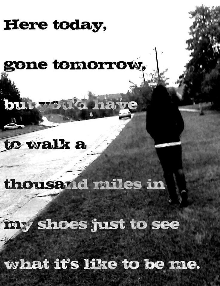 Eminem Quote by goldiloxx876.deviantart.com on @deviantART