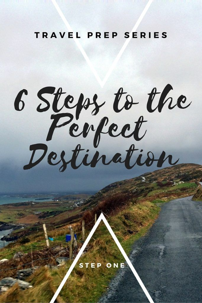 手机壳定制cheap sneakers online uk Travel Prep Series_Choosing the Destination