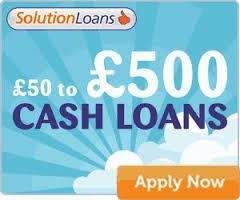 There are a wide variety of guarantor loans available, to much bigger loans of up to GBP10,000 (notice the loans are becoming larger all the time from small-scale loans, and this was right during the time). Or Click the link below for more info http://guarantyloans.quora.com/The-way-to-locate-yourself-a-guarantor