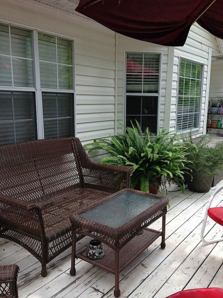 25+ Unique Patio Furniture Cushions Ideas On Pinterest | Cushions For Outdoor  Furniture, Cheap Patio Cushions And Cheap Outdoor Cushions