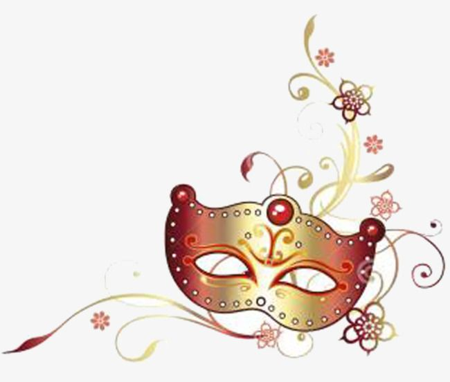 Beautiful Carnival Mask Carnival Clipart Mask Carnival Mask Png Transparent Clipart Image And Psd File For Free Download Carnival Masks Carnival Masquerade Party