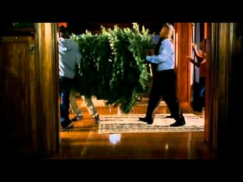 Music video by Chris Brown performing This Christmas. (C) 2007 Zomba Recording, LLC #lulusholiday