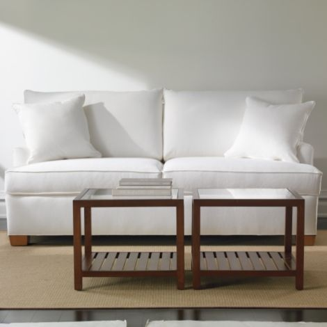 30 Best Accent Tables For Living Room Images On Pinterest