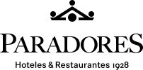 Paradores: luxes hotels in Spanje met lage kosten